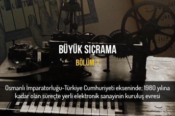 bolum1bs